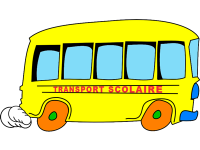 bus-transport-scolaire